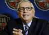 David Stern Changed the Face of the NBA, and This Is How it Happened