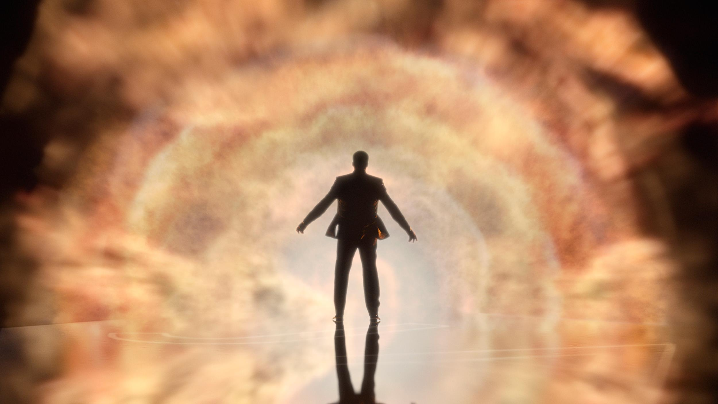 cosmos a spacetime odyssey vfx