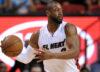 NBA Star Dwayne Wade Talks About Leaving Basketball Behind