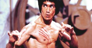 'Bruce Lee: His Greatest Hits' Trailer Is Now Available
