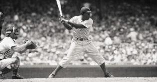 Watch Ken Burn's 'Baseball' Documentary for Free on PBS