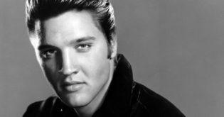 Baz Luhrmann's 'Elvis' to Restart This Year & Air November, 2021