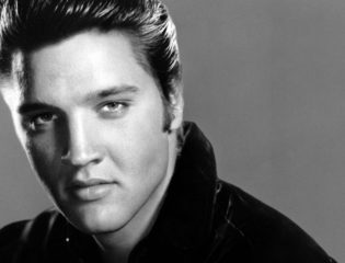 Baz Luhrmann's 'Elvis' to Restart This Year & Air November, 2021