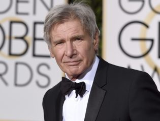 F.A.A. Says Harrison Ford Can Continue Flying (After April Accident)