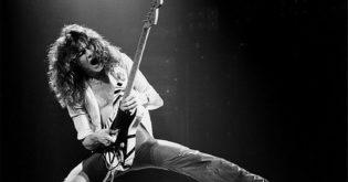 Ozzy Osbourne Pays Tribute to Eddie Van Halen: 'It's Such a F****** Loss'