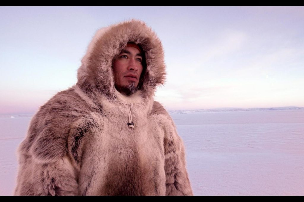 National Geographic's The Last Ice Shows the Real Threat to the Inuit Way of Life