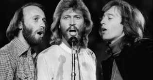 The Bee Gees: How Can You Mend a Broken Heart — an HBO Documentary
