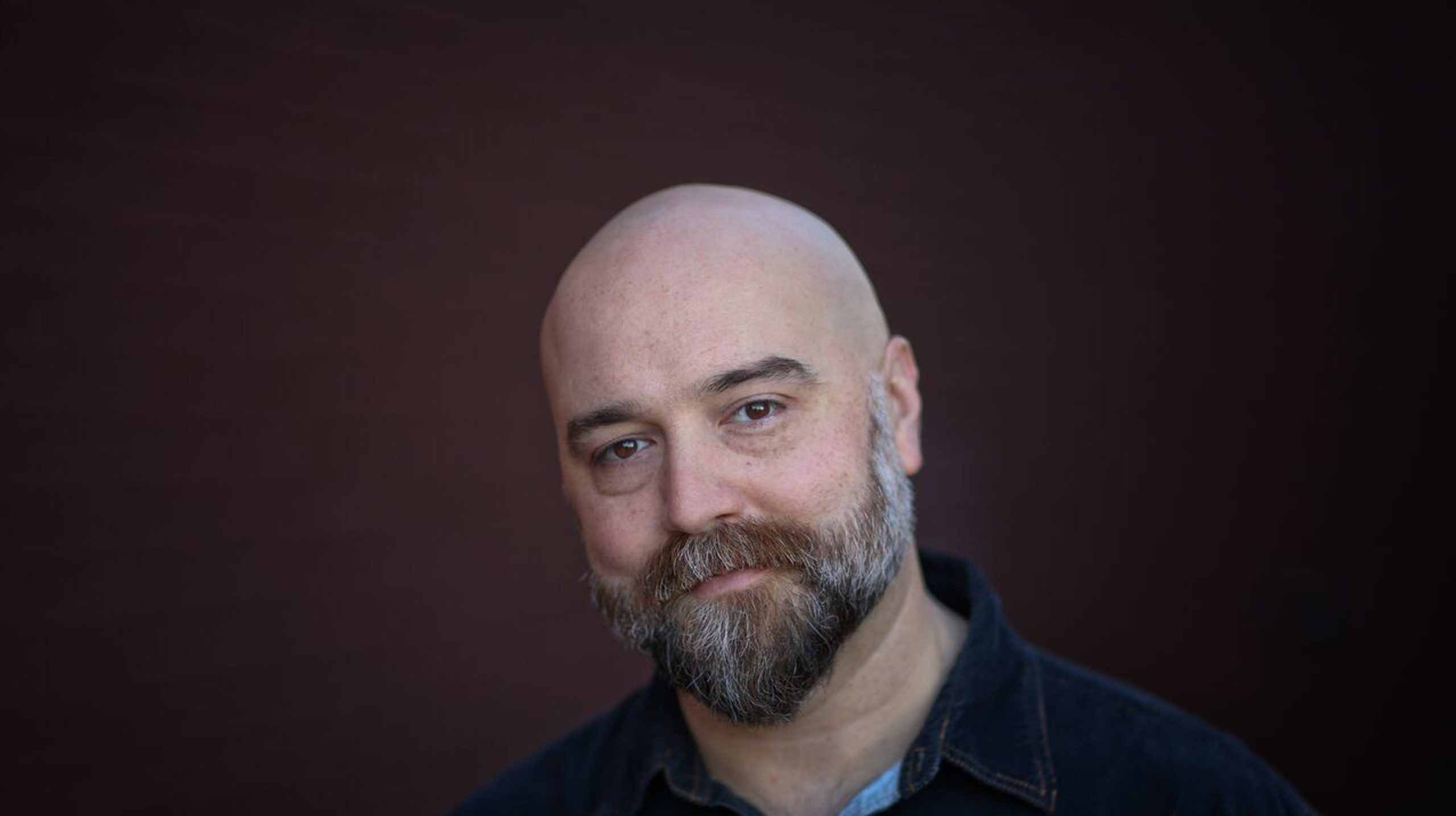Craig Brewer, Director of Coming 2 America