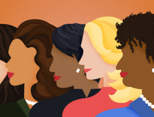 All About Women's History Month and the History Behind It