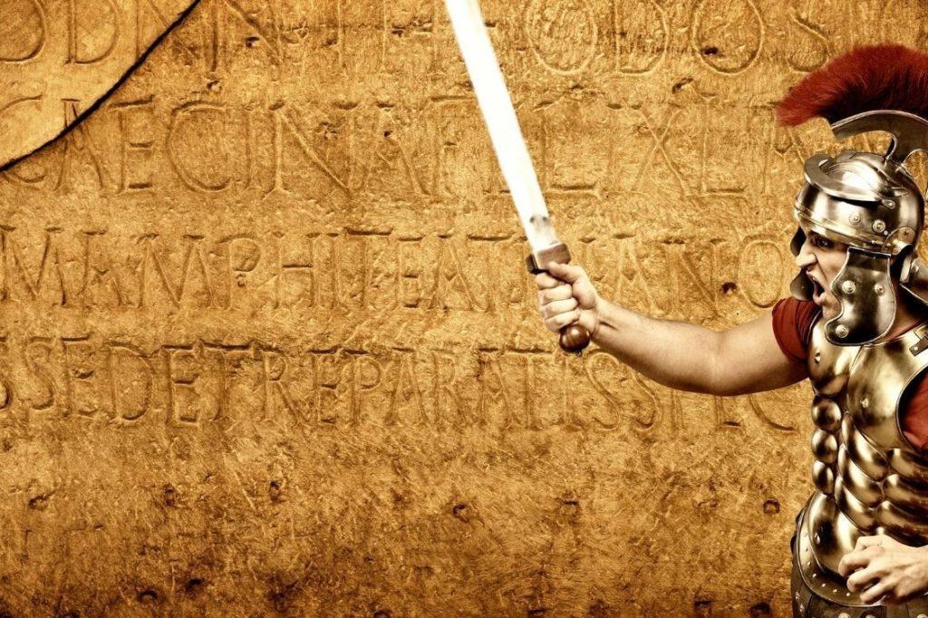 Has Latin Gone Extinct?