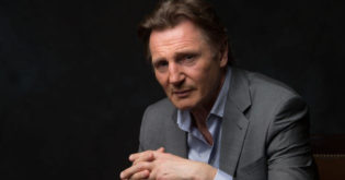 Liam Neeson to Star in Neil Jordan's Marlowe Scripted by William Monahan