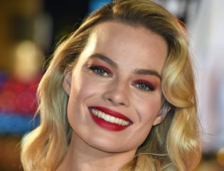 Margot Robbie Has Been Cast in an Upcoming Movie by Wes Anderson
