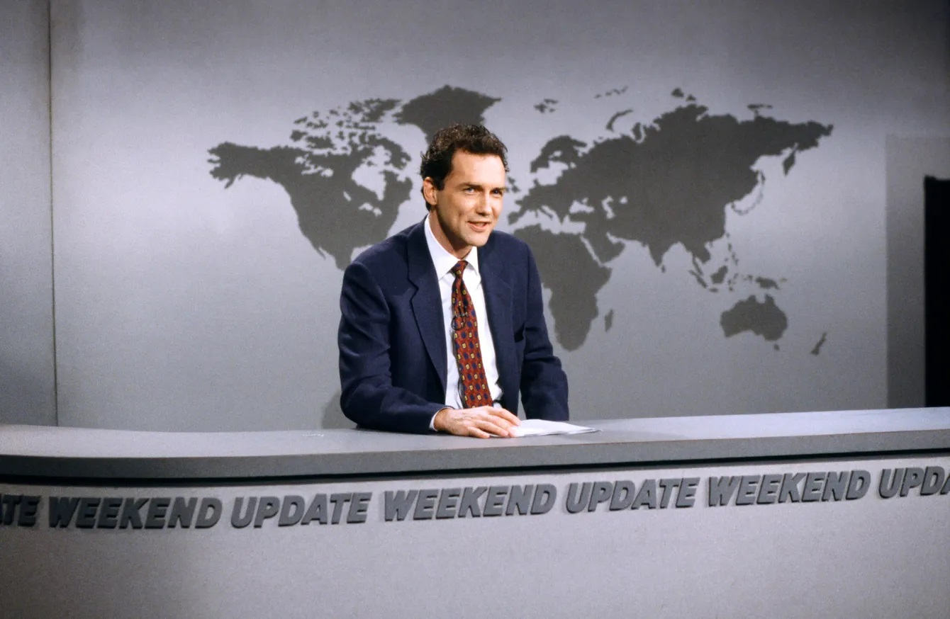 SNL Has Honored Comedian Norm MacDonald After His Recent Passing